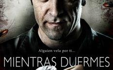 """Espresso: Trailer de """"Mientras duermes"""", un Balagueró inquietante"""