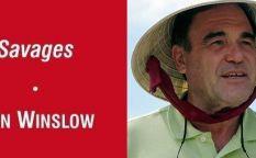 """Espresso: Los nombres de """"Savages"""", Oliver Stone en el mundo de la droga"""