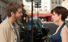 """Espresso: Trailer de """"One day"""", las distintas fases de una historia de amor"""