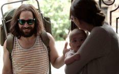 "Espresso: Trailer de ""Our idiot brother"", Paul Rudd es el pelmazo de la familia"