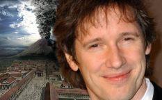 """Espresso: Paul W.S. Anderson se hará cargo de """"Pompeii"""""""