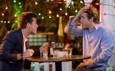 """Espresso: Trailer de """"The change-up"""", intercambio gamberro"""