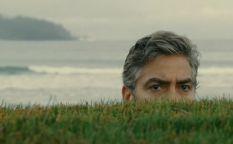 """Espresso: Trailer de """"The descendants"""", la paternidad según Alexander Payne"""