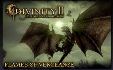 """Videojuegos de cine: """"Divinity 2: The dragon knight saga"""", el mágico mundo del rol te hechiza una vez mas"""