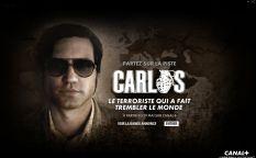 "Cine en serie: ""Carlos"", o como conseguir tus ideales a tiro limpio"