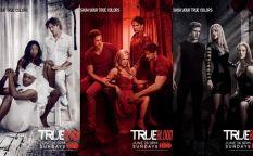Cine en serie: Un verano repleto de estrenos