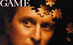 """Coleccionable David Fincher: """"The game"""" (1997), juego y reválida"""