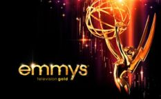Cine en serie: Emmys 2011, los nominados