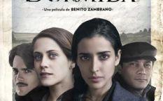 """Espresso: Trailer de """"La voz dormida"""", Benito Zambrano en la posguerra española"""