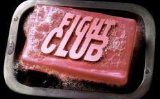 """Coleccionable David Fincher: """"El club de la lucha"""" (1999), las reglas de una sociedad frustrada"""