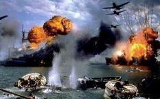 """Espresso: Trailer de """"Battleship"""", hundiendo la flota"""