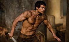 """Espresso: Trailer de """"Immortals"""", pelea mitológica con el sello de """"300"""""""