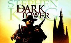 """Espresso: """"La torre oscura"""" queda cancelada a la espera de ser salvada"""