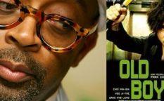 """Espresso: Spike Lee dirigirá el remake de """"Old boy"""""""