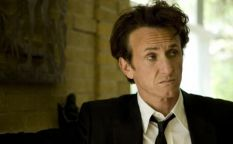 Espresso: A Sean Penn no le gusta