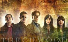 """Cine en serie: """"Torchwood"""", algo más que un spin-off"""