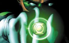 """ComiCine: """"Green lantern"""", un viaje en el tiempo (y en el espacio) a través de las décadas"""