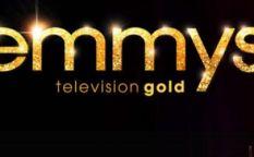 Cine en serie: Emmys 2011, los ganadores