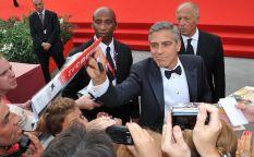 Venecia 2011: El desencanto político de George Clooney abre con fuerza el festival