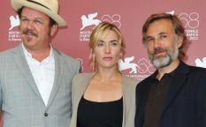 Venecia 2011: Entre el talento de Polanski y el divismo de Madonna