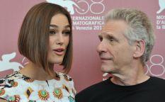 Venecia 2011: Cronenberg convence en el psicoanálisis y el toque de autor de Philippe Garrel