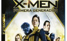 LoQueYoTeDVDiga: El origen de los X-Men, el dios del trueno, Saoirse Ronan chica guerrera y la primera temporada de