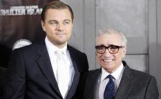 """Espresso: DiCaprio y Scorsese podrían repetir en """"El jugador"""""""