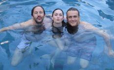 Espresso: Megan Fox en las aguas de Apatow