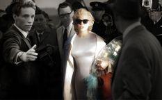 """Espresso: Trailer de """"My week with Marilyn"""", Michelle Williams es la tentación rubia"""