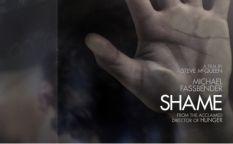"""Espresso: Trailer de """"Shame"""", Michael Fassbender y el sexo como vía de escape"""