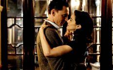 """Espresso: Trailer de """"The deep blue sea"""", Rachel Weisz y la pasión adúltera"""