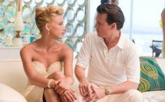 "Espresso: Trailer de ""The rum diary"", Johnny Depp vuelve al universo de Hunter S. Thompson"