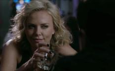 """Espresso: Trailer de """"Young adult"""", Charlize Theron busca recuperar a su antiguo amor"""