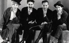 Las cinco secuencias de... los hermanos Marx
