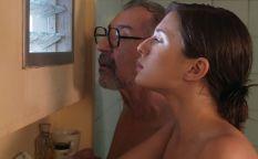 """Espresso: Trailer de """"Madrid, 1987"""", desnudez y choque generacional"""