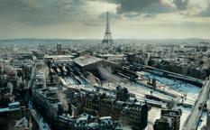 """Observatorio: """"Hugo"""" de Scorsese se presenta en Nueva York y Javier Bardem confirma su papel de villano frente a James Bond"""