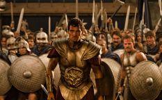 Celda de cifras: La batalla entre hombres y dioses de
