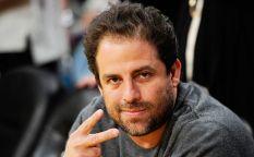Conexión Oscar 2012: Brett Ratner dimite como productor de la ceremonia