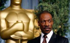 Conexión Oscar 2012: Eddie Murphy abandona la conducción de los Oscar