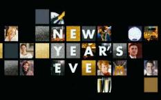 """Espresso: Trailer de """"Noche de fin de año"""", un sinfín de estrellas para brindar por el nuevo año"""