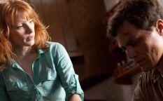 """Espresso: Trailer de """"Take shelter"""", entre el apocalipsis y la paranoia"""