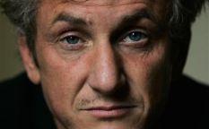 """Observatorio: Sean Penn para """"The revenant"""" de Iñarritu y dirigirá a De Niro y Michael Fassbender podría ser un espía del KGB"""