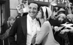 Conexión Oscar 2012: Los críticos de Nueva York confirman el favoritismo de