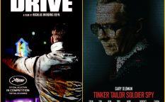 Conexión Oscar 2012: Las grandes interpretaciones de Gary Oldman y Ryan Gosling olvidadas en la carrera de premios