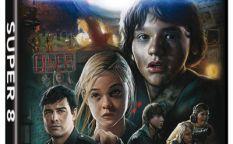 """LoQueYoTeDVDiga: La nostalgia ochentera de Abrams y Spielberg, autodescubrimiento honesto, la rebelión de los simios, el club de la lucha de Fincher y la primera temporada de """"Farscape"""""""