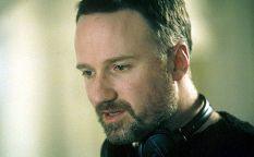 Espresso: David Fincher habla sobre el embargo de las críticas