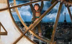 Conexión Oscar 2012: