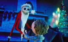 """Musical forever: """"Pesadilla antes de Navidad"""""""