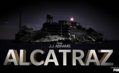 Cine en serie: Mi Alcatraz, su Alcatraz