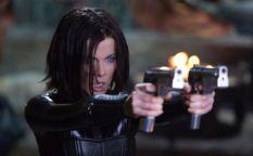 "Celda de cifras: La saga de ""Underworld"" revive gracias a Kate Beckinsale"